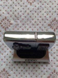 zippo-sx-1998-doi-XIV-new (3).jpg