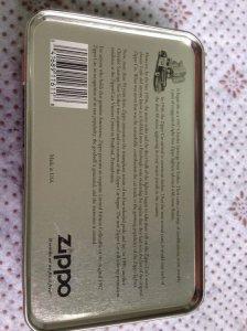 zippo-sx-1998-doi-XIV-new (5).jpg