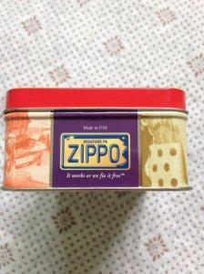 zippo-sx-1998-doi-XIV-new (7).jpg