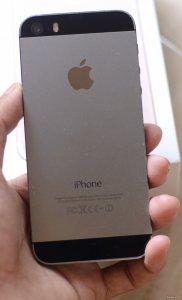 iPhone-5s-Gray (2).JPG