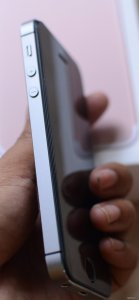iPhone-5s-Gray (4).JPG