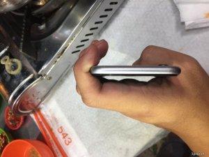 iPhone-6-16Gb-Grey-LLA (5).JPG