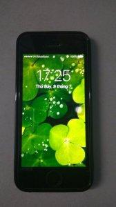 iPhone-5s-xam-16G-QT (2).jpg