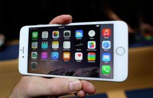 Hướng dẫn quay màn hình trên iPhone ở iOS 10 cực kỳ đơn giản bằng Airshou