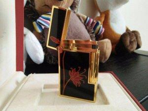 dupont-modem-art-flower-maki-e1989 (1).jpg