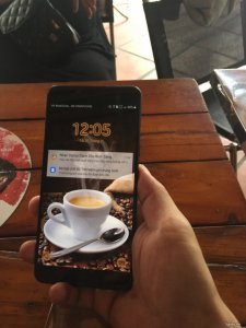 Samsung-C9-Pro (1).jpg