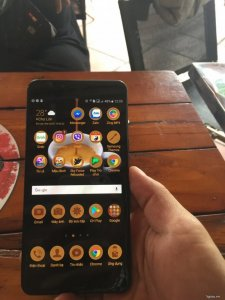 Samsung-C9-Pro (2).jpg