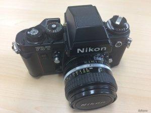 Nikon-F3THP (2).JPG