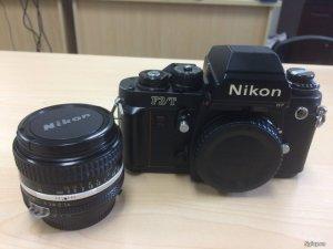 Nikon-F3THP (3).JPG