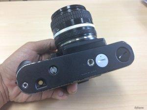 Nikon-F3THP (4).JPG