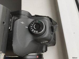 ban-canon-5d-mark2 (4).jpg