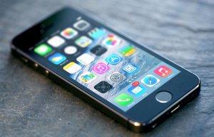 Hướng dẫn phân biệt vỏ iPhone 5S zin và vỏ iPhone 5S lô đối với iPhone củ