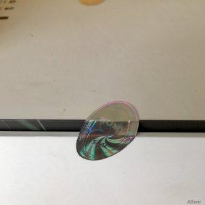 HCM] Sony Xperia XZ Premium Deepsea Black (nguyên seal)