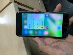 iPhone 6s màu Grey 16gb Lock mạng AT&T (Có sim ghép thần thánh)