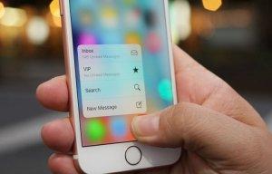 Hướng dẫn chi tiết cách hạ cấp iOS 11 xuống iOS 10.3.3 cực kỳ đơn giản bằng 3uTools