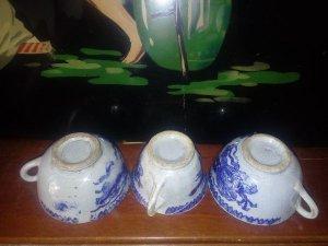 3 ly trà song long in lái thiêu