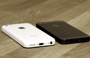 Cách kiểm tra iPhone 32bit - iPhone 64bit và iPhone bị ẩn iCloud