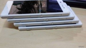 Sony Xperia Z3v 32G zin đẹp 99,9999%
