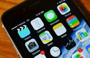 Hướng dẫn chi tiết cách kích hoạt mạng 4G bị ẩn trên Smartphone cực kỳ đơn giản