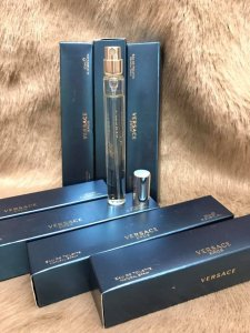 Versace Eros nam 10ml edt