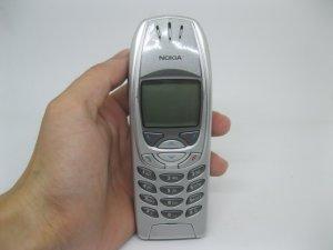 Nokia 6310i cực đẹp main zin chính hãng