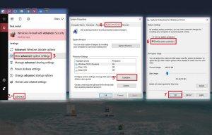 Hướng dẫn những cách tăng tốc Windows 10 một cách đơn giản nhất