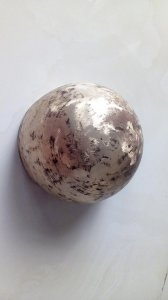 đồng đổi màu,đồ cổ bằng đồng đổi màu,chính chủ bán LH 0902151720