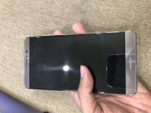 Huawei Mate 9 Gold , Ram 6Gb, Bộ Nhớ 128Gb