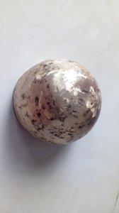 đồng đổi màu, đồ cổ bằng đồng đổi màu,chính chủ bán LH 0902151720