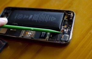Cách xử lý nhanh chóng khi Pin điện thoại và Pin Laptop bị phồng