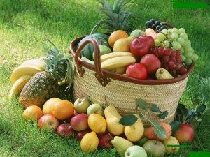 Ăn trái cây đúng cách để tăng cường sức khỏe
