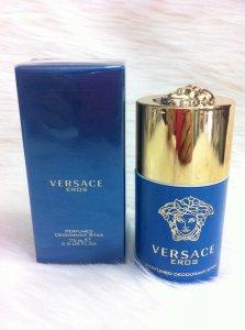 Sáp lăn Versace nam em về rồi nha