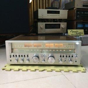 SANSUI G-9000 DB