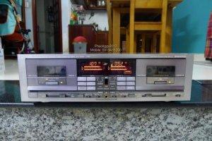 YAMAHA KX-T900