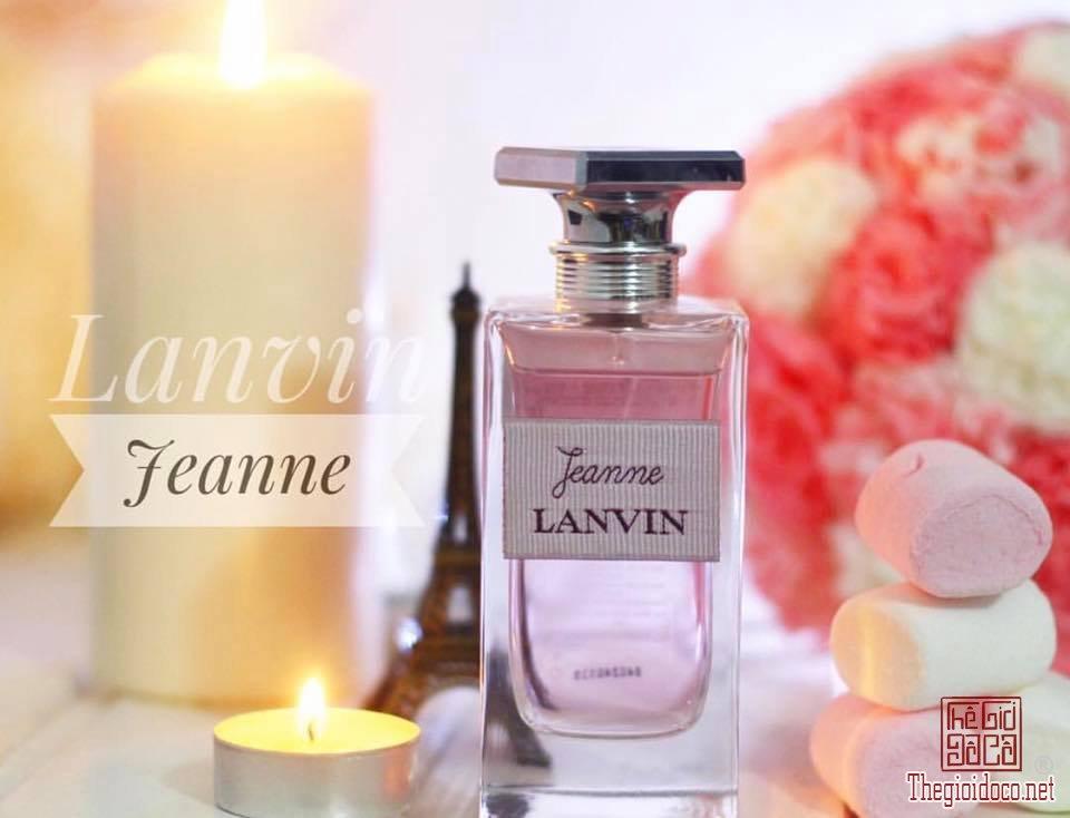 Lanvin-Jeanne (1).jpg