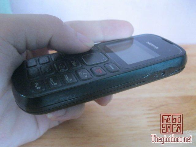Nokia-1280-1 (3).JPG
