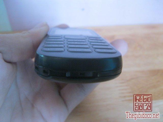 Nokia-1280-1 (5).JPG
