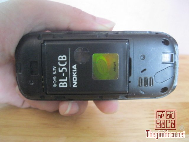 Nokia-1280-1 (7).JPG