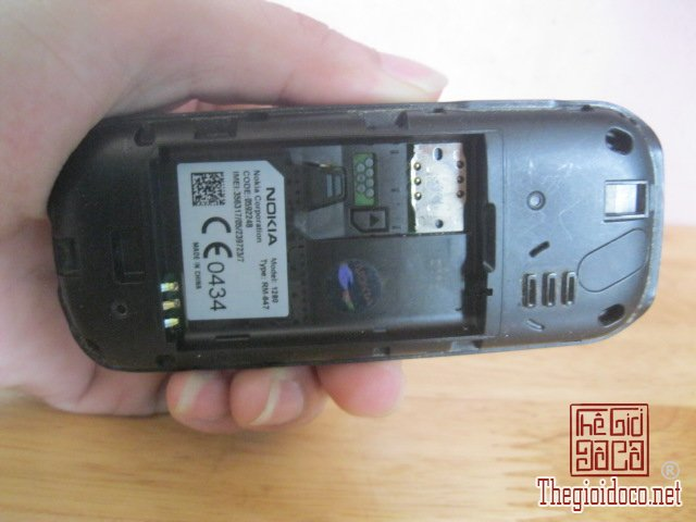 Nokia-1280-1 (8).JPG