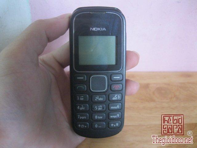 Nokia-1280-2 (1).JPG