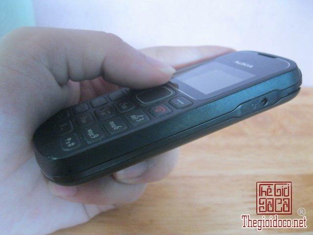 Nokia-1280-2 (3).JPG