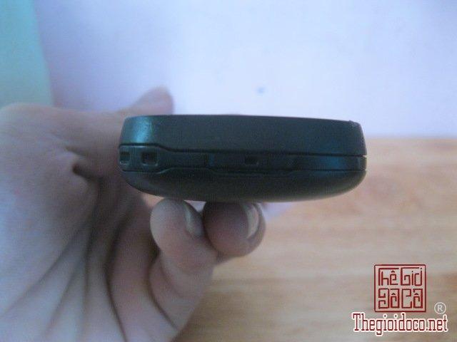 Nokia-1280-2 (5).JPG