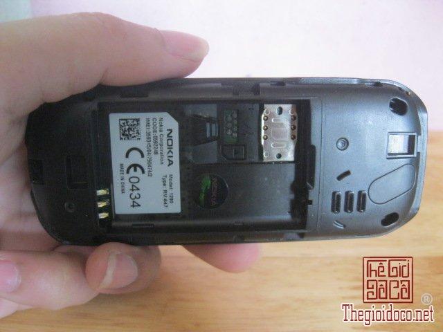 Nokia-1280-2 (8).JPG