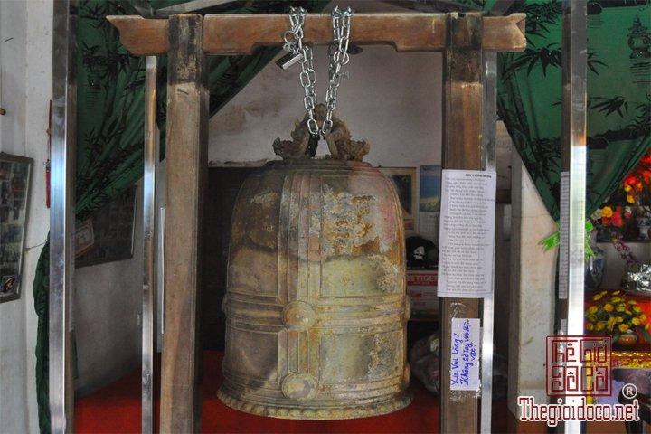 Phat-hien-Chuong-co-khac-voi-chien,-rong-phuc-tai-Den-ba-chua-Ngoc-Chi -Hung-Yen (1).jpg