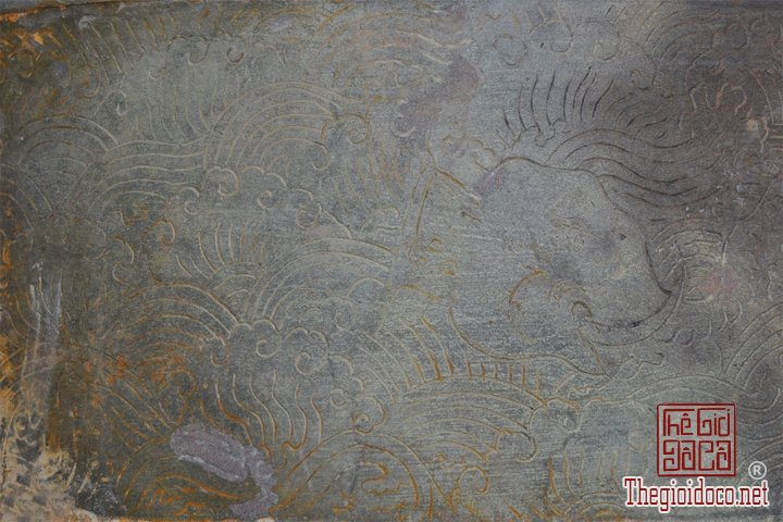Phat-hien-Chuong-co-khac-voi-chien,-rong-phuc-tai-Den-ba-chua-Ngoc-Chi -Hung-Yen (6).jpg
