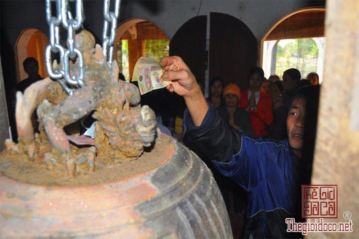 Phat-hien-Chuong-co-khac-voi-chien,-rong-phuc-tai-Den-ba-chua-Ngoc-Chi -Hung-Yen (11).jpg