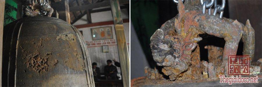 Phat-hien-Chuong-co-khac-voi-chien,-rong-phuc-tai-Den-ba-chua-Ngoc-Chi -Hung-Yen (12).jpg