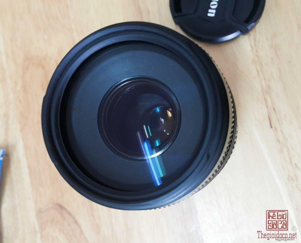 Lens 75-300 III (3).jpg