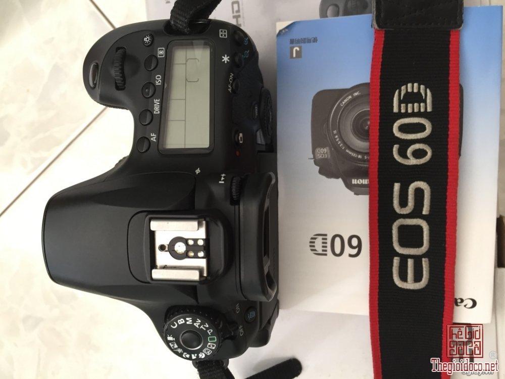 Body-Canon-60D (4).JPG