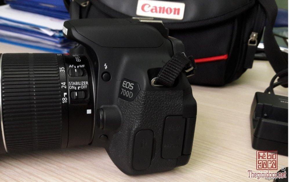 Canon-700D (2).jpg